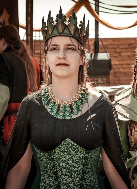 edalphi krone der schöpfung aceela