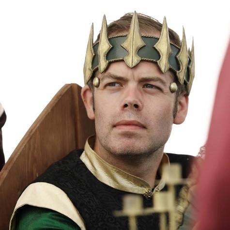 edalphi krone der schöpfung conquest